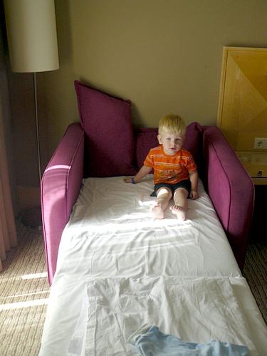 bed-Delyan
