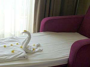 room-clean2