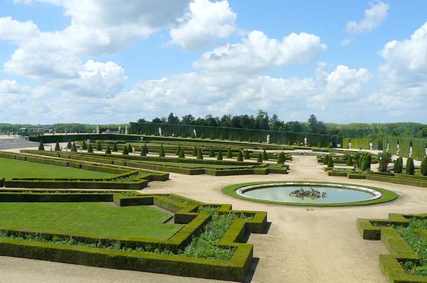 vers-gardens1