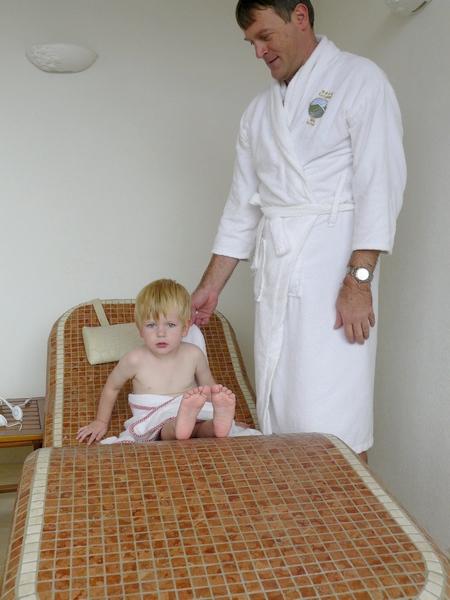 delyan-spa