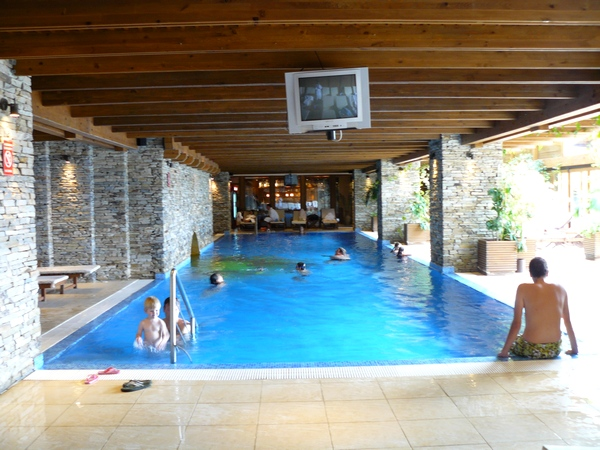 pool-all