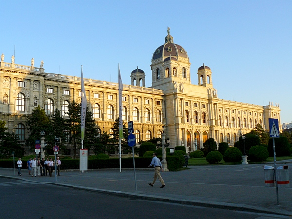 khm-museum