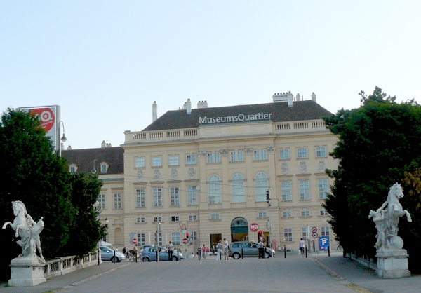 museum-quartier