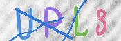 Картинка с код