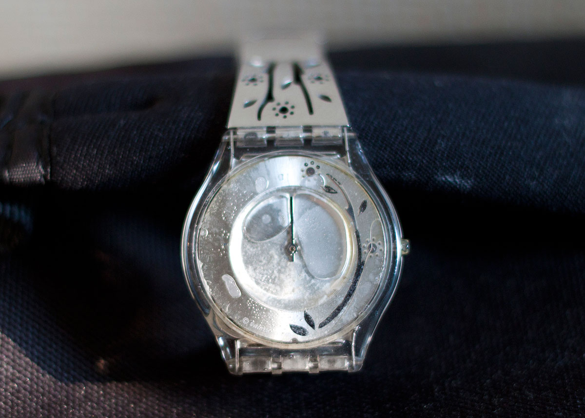 Swatch-Luludia