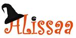 alissaa-banner.jpg